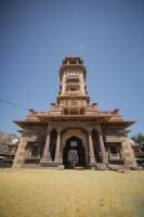 old jodhpur